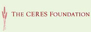 Ceres Foundation